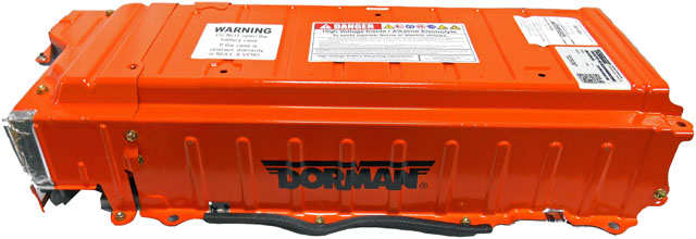 Dorman Prius Battery