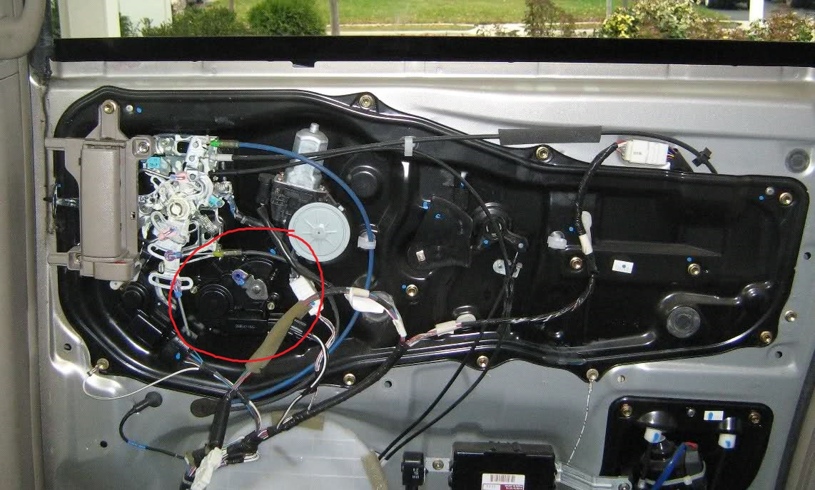 2009 scion tc wiring diagram