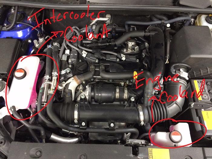 lexus nx200t\u0027s new 8ar fte engine cool features Coolant for Lexus ES 350 nx200t coolant