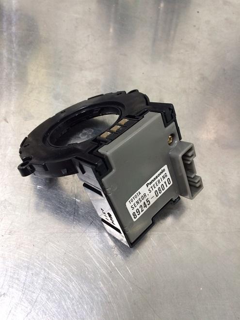 Sienna Steering Angle Sensor